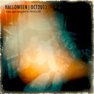 HALLOWEEN | OCT2011