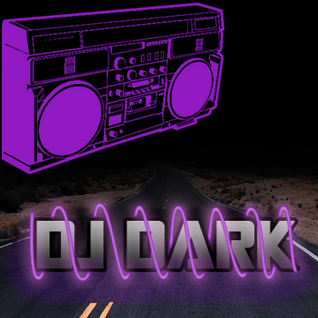 DJ Dark - End of Year Set 2011 (1 Hour)