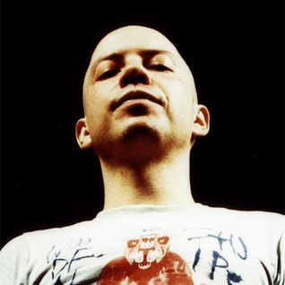 Quietus Mix 10: Mogwai's Stuart Braithwaite