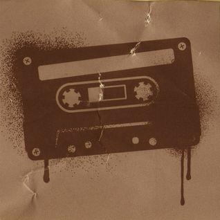 *tapes4heads vol.2* - dj harry k.