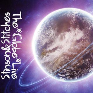 """Stinson & Stitches """"The Globe Live Set (WaltzDancers)"""""""