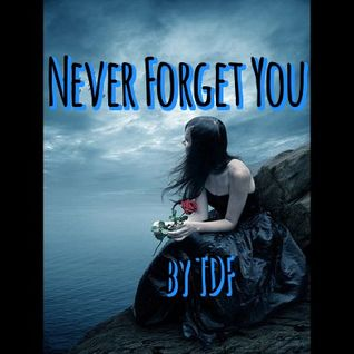 Never Forget You...... Special Memories Podcast NOV 21st 2015