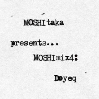 MOSHImix4 - Doyeq