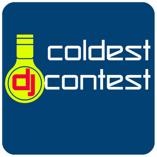 VLU @ COLDEST DJ CONTEST (MAY 21st, 3TH PLACE)