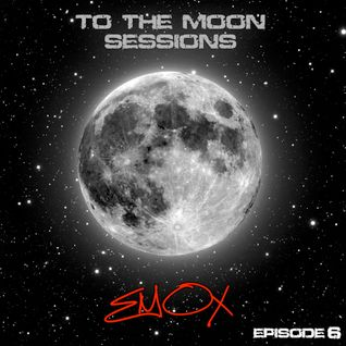 To The Moon Sessions (Episode 6) [Jan 2011]