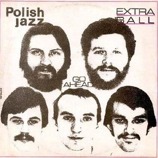 Journey into Polish Jazz vol. 2