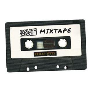 MixFm: The Mixtape #6 - by DJ Paulo Alves (Soulful Session - 23/11/2015)