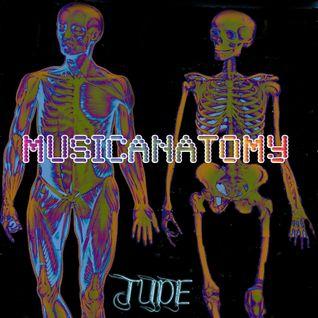musicanatomy