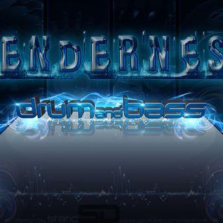 Tenderness#2 - Restart by Ben & Daniel