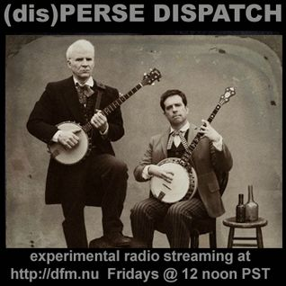 (dis)PERSE Dispatch Episode #42