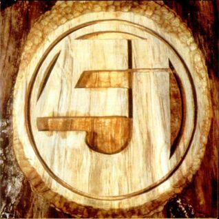 Ecole du sample #49 : Jurassic 5