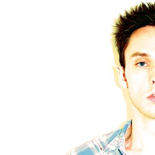 David Lyttle Interview