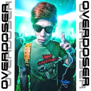 Zuper L Mixtape December 2012