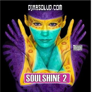 Absolud - Soulshine 2