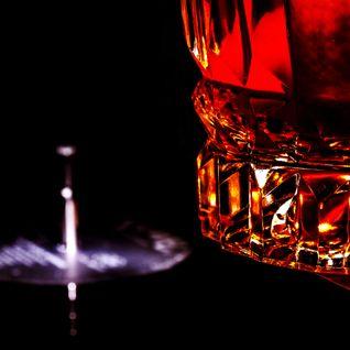 Jazz & Bourbon Selection #24