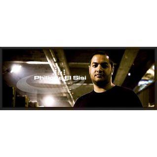 Sean Casey - Trancelebrity #005 (best of Philippe El Sisi)