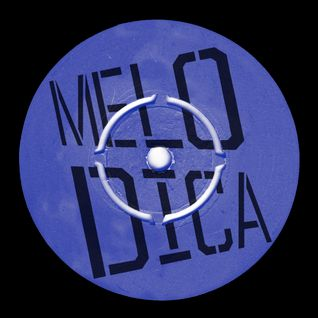 Melodica 7 January 2013