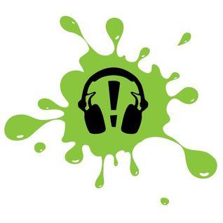 2Guingois Selecta Mix 31.03.2012