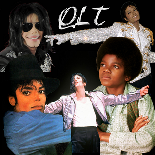 The Deep Soul of Michael Jackson (3 Hours to honour the KING)