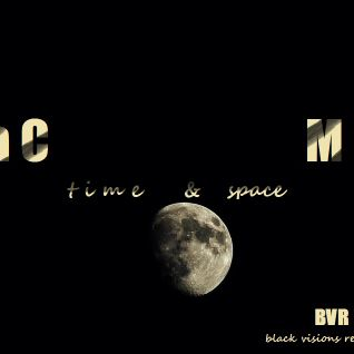 MaC MaN - Time & Space (Original Mix)