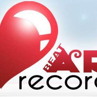 FLAVIO RAGO --- BABY ON Beat art records !!