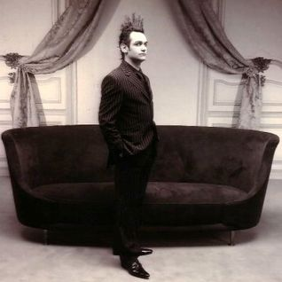 The Bar Of The Hôtel Costes (Chapter 3) - Mixed by Olivier de San Nicolas