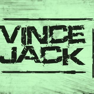 Vince Jack - November 2014 Mix