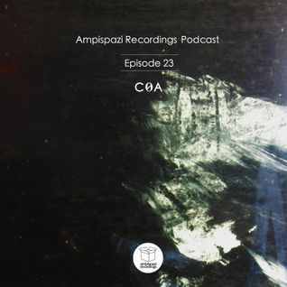 AMP Podcast 023 : C0A