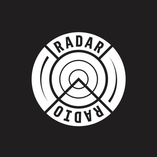 Radar Radio 003 - 17 Apr 2015