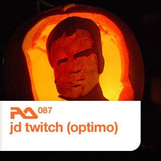 RA.087 JD Twitch (Optimo)