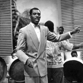 CUBA LIBRE CALYPSO MIX by Richie1250 & Darcy McNulty (Jazz Party)