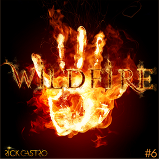 Wildfire - April 2016 Set