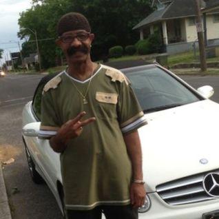 Drake's Dad