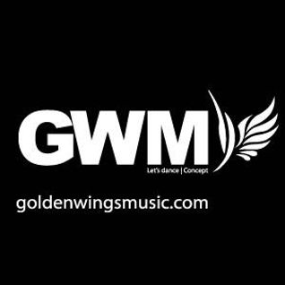 Sebastian Markiewicz - Golden Wings Quest Mix For Javier Benitez From The Other Side