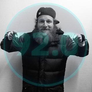 СИНДРОМ БОЛЕЛОВА | 05.05.14 | DJ TACTICS