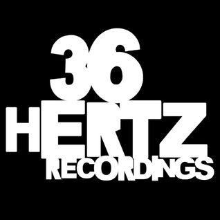 8en--Everything Hertz, Slowly