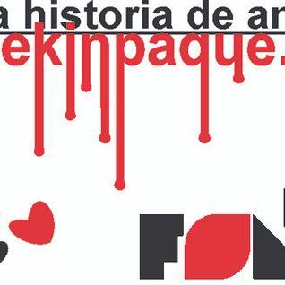 """""""Una historia de amor"""" by fonit"""