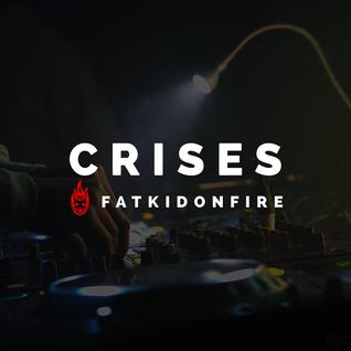 Crises x FatKidOnFire (dubstep & grime) mix