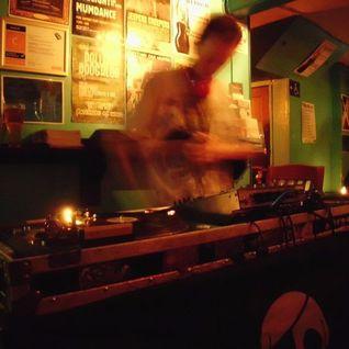 DJ Cut La Vis - This is Mashment