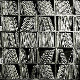 Rare Library Music