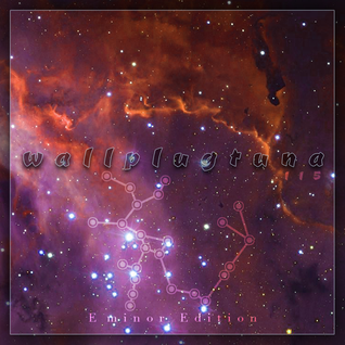 [115] WallPlugTuna on NSB Radio {E minor Edition}