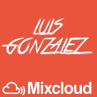 Luis Gonzalez - July Promo (2016)