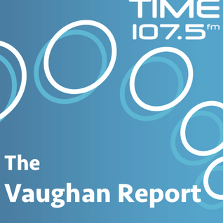 The Vaughan Report: Domestic Violence