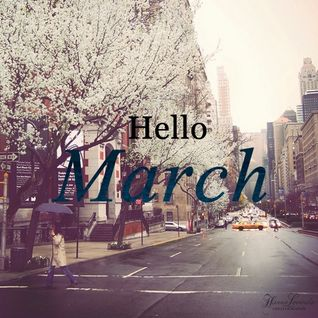 MARCH2016 - ATTIC PODCAST 04