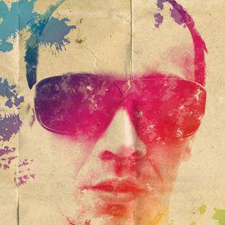 Roberto Duran - Apple Pie - DJ set August 2013