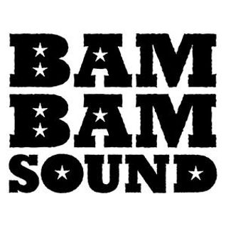 Bam Bam Sound - Purple Radio - Episiode 1