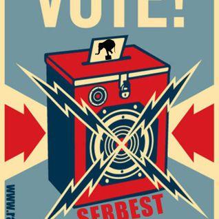 Serbest Düşüş✪Gökhan Tunçişler///Vote !!!-30.05.2011-RadioFil podcast.