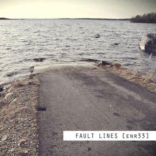 Si - Fault Lines [enr33]