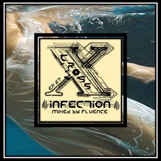 Cross Infection 27_Ocean Life