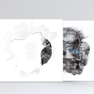 Muzykoteka – 224 – Lubomyr Melnyk | Arturas Bumšteinas